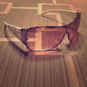 Southpole Sunglasses